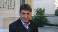 Entrevista a Claudio Magris | Tu Gran Viaje
