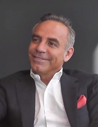 entrevista Joaquín Torres Tu Gran Viaje
