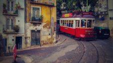 Lisboa Literaria | Tu Gran Viaje
