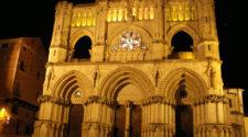 La luz y el misterio de las catedrales Peridis Espasa | Tu Gran Viaje