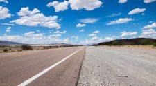 Fresno California | Un relato de Clemente Corona en Tu Gran Viaje