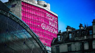 la guía secreta de Glasgow | Tu Gran Viaje