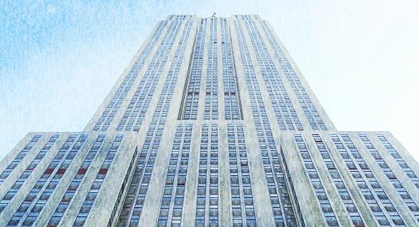 El Empire State Building en Tu Gran Viaje a Nueva York