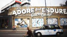 Viajar al East End | Tu Gran Viaje