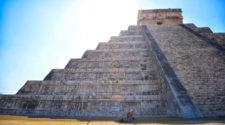 Equinoccio en México   Tu Gran Viaje