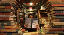 Las bibliotecas más extrañas del mundo | Tu Gran Viaje