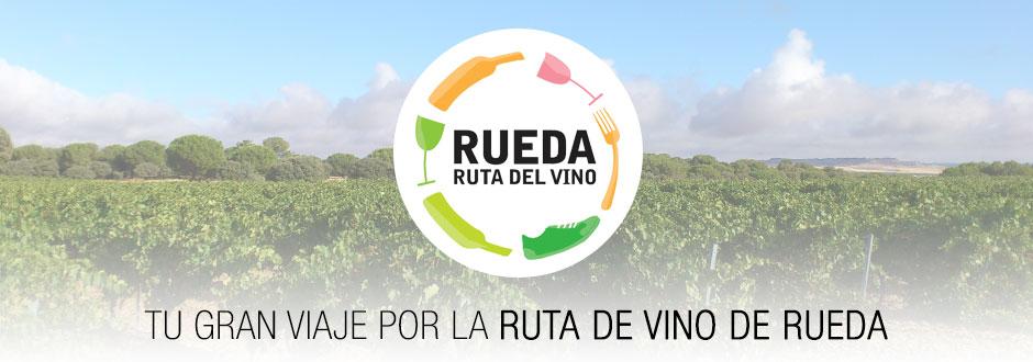 Tu Gran Viaje por la Ruta del Vino de Rueda 940px