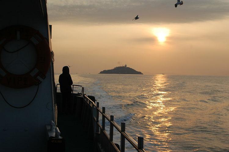Regala un crucero por el mediterráneo con PlanB!