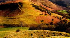 Black Mountains, Gales | Tu Gran Viaje