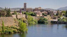 Los mejores planes para el puente de San Isidro en Madrid | Tu Gran Viaje | © Carlos Delgado | Turismo de Madrid