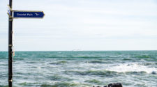 Viajar a la isla de Wight | Tu Gran Viaje