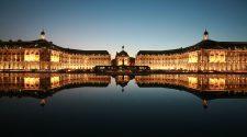Las mejores ciudades de Europa a las que escaparse en otoño | Tu Gran Viaje
