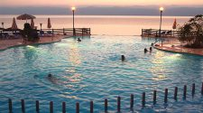 spa mar muerto jordania | Tu gran viaje