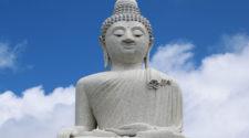 Viajar a Phuket: Más allá de Patong