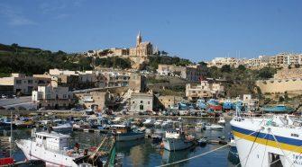 Gozo y Comino, vida serena en Malta | Manuel Monreal en Tu Gran Viaje