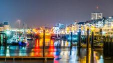 Viajar a Ostende Flandes Bélgica | Tu Gran Viaje