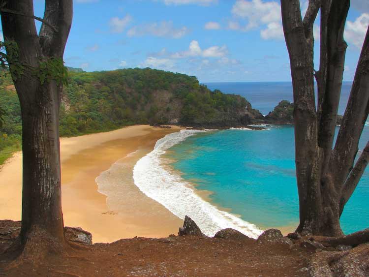 La mejor playa del mundo de TripAdvisor | Tu Gran Viaje
