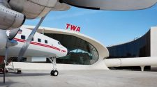 Reservar hotel TWA at JFK airport Nueva York | Tu Gran Viaje