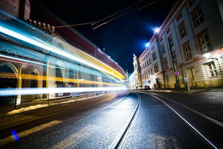 Viaje a Cracovia con Tu Gran Viaje