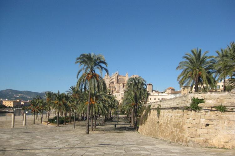 Palma de Mallorca | Tu Gran Viaje