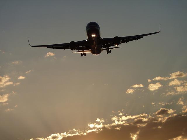 Ofertas de vuelos baratos en Tu Gran Viaje