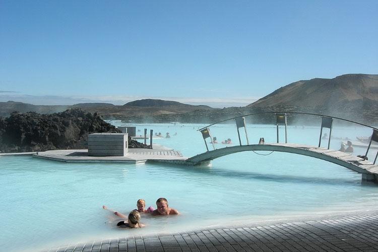 Viajes a Islandia con Island Tours en Tu Gran Viaje