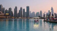 Viajar a Dubai | Tu Gran Viaje