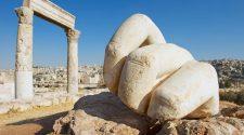 Razones para viajar a Amán, Jordania | Tu Gran Viaje
