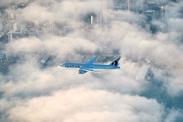 El vuelo más largo del mundo, en Tu Gran Viaje. Revista de viajes y turismo