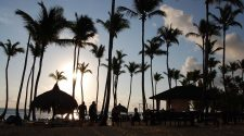 Punta Cana. Dominicana Cool en Tu Gran Viaje