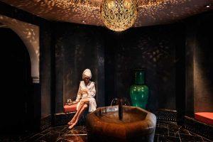 Hotel La Mamounia de Marrakech. Los mejores hoteles del mundo en Tu Gran Viaje