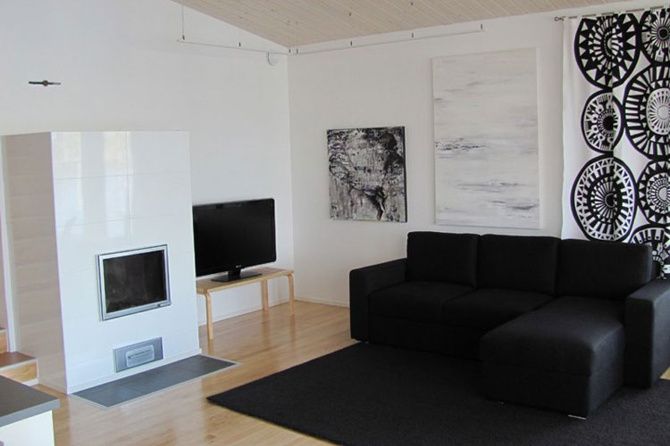 galeria-03_12-Takila-B-Living-room-2
