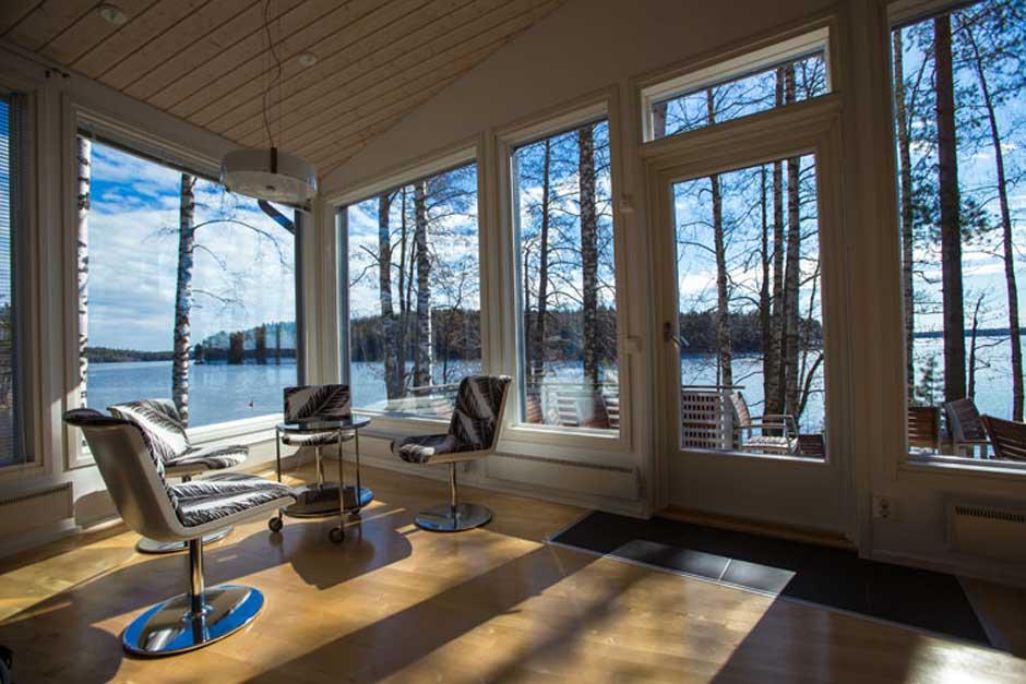 galeria-terrace-villa-takila-alquiler-cabana-finlandia-1