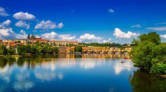 Primavera en la República Checa | Tu Gran Viaje
