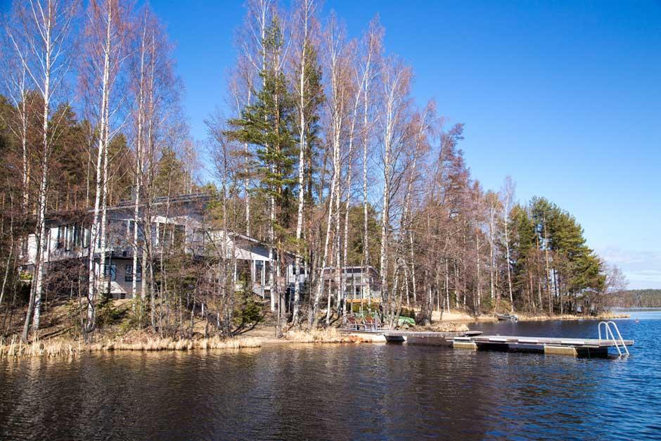 villa-takila-cabana-alquiler-finlandia-940