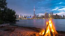 Los barrios de Toronto que tiene que visitar | Tu gran Viaje