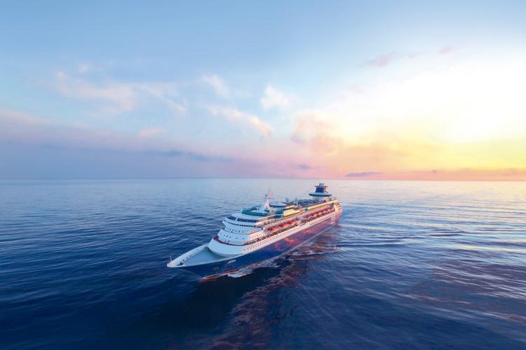 Nuevo catálogo de Pullmantur Cruceros | Tu Gran Viaje