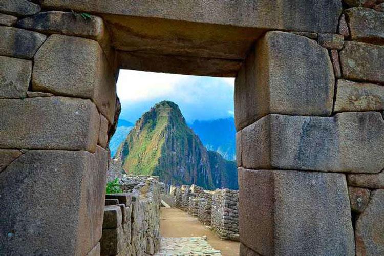 Nuevos horarios de visita a Machu Picchu | Tu Gran Viaje