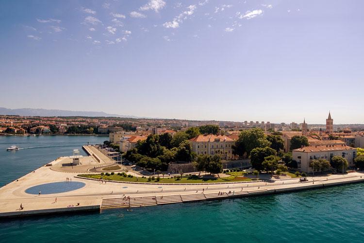 Nuevos Lugares Patrimonio de la Humanidad de Croacia | Tu Gran Viaje