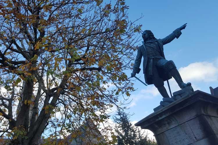 Viajar a Limerick Irlanda. Tu Gran Viaje revista de viajes y turismo