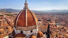 Escapada a Florencia en otoño | Tu Gran Viaje