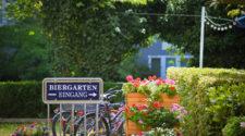 Los biergarten de Munich | Tu Gran Viaje
