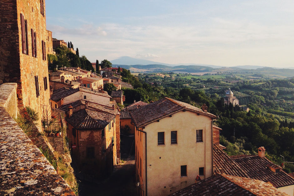 Viajar a la Toscana | Tu Gran Viaje