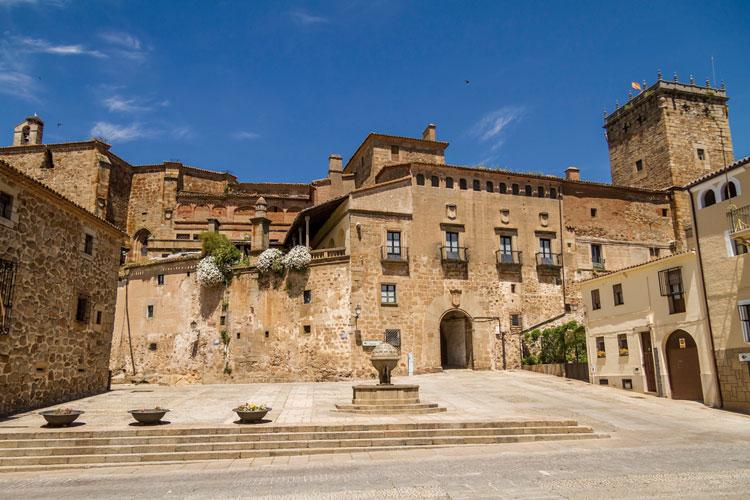 Ruta por las Juderías de Extremadura | Tu Gran Viaje