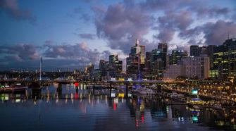 Darling Harbour Sydney | Tu Gran Viaje