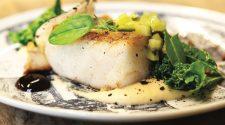 Gastronomía de Islandia | Revista Tu Gran Viaje