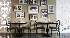 Año Murillo en el Hotel Gran Colón de Sevilla | Revista Tu Gran Viaje