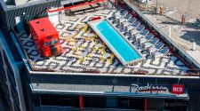 Radisson Red Cape Town, nuevo hotel en Ciudad del Cabo | Revista Tu Gran Viaje