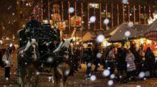 El mercadillo de Navidad de Nuremberg, el célebre Christkindlesmarkt | Tu Gran Viaje a Nuremberg