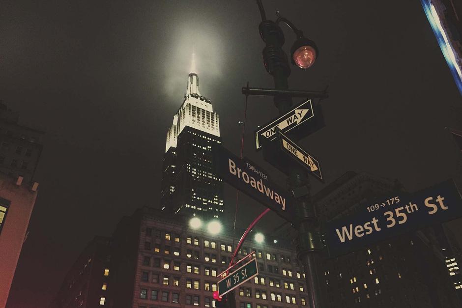 El Rey de Manhattan: El Empire State Building | Tu Gran Viaje